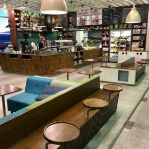 The Ultimate Guide to Helsinki Airport