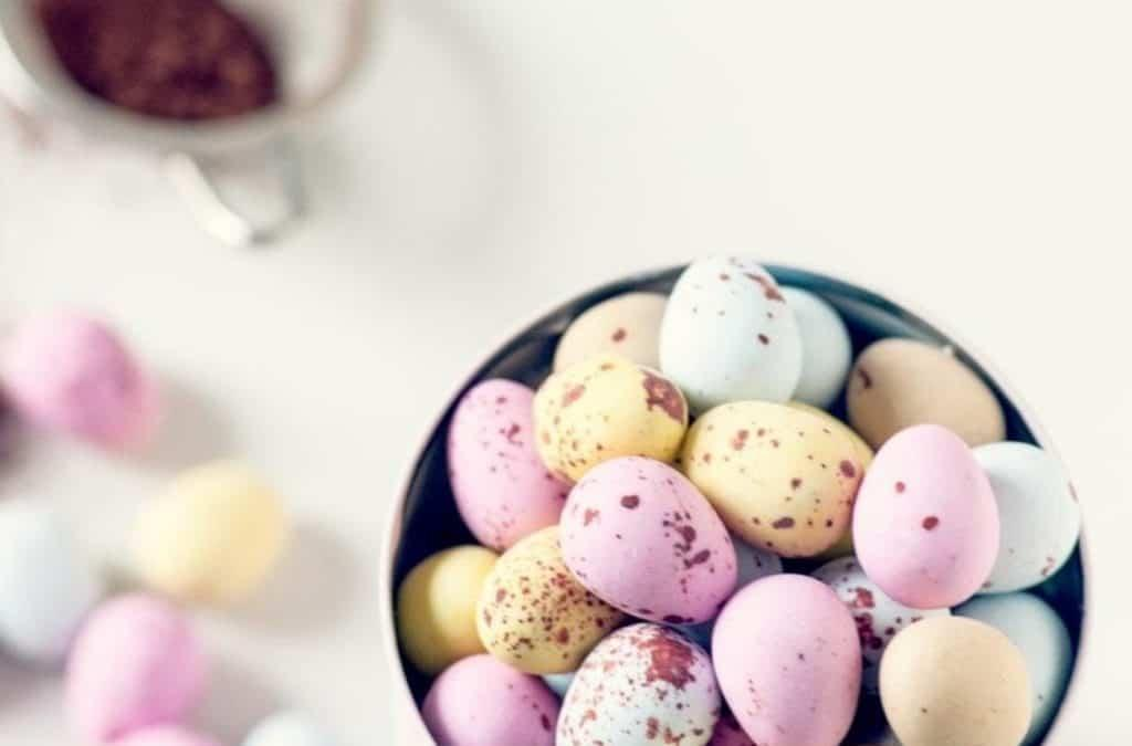 6 Funny Finnish Easter Traditions