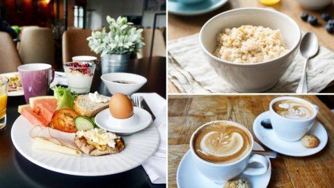 The Complete Guide to Finnish Breakfast
