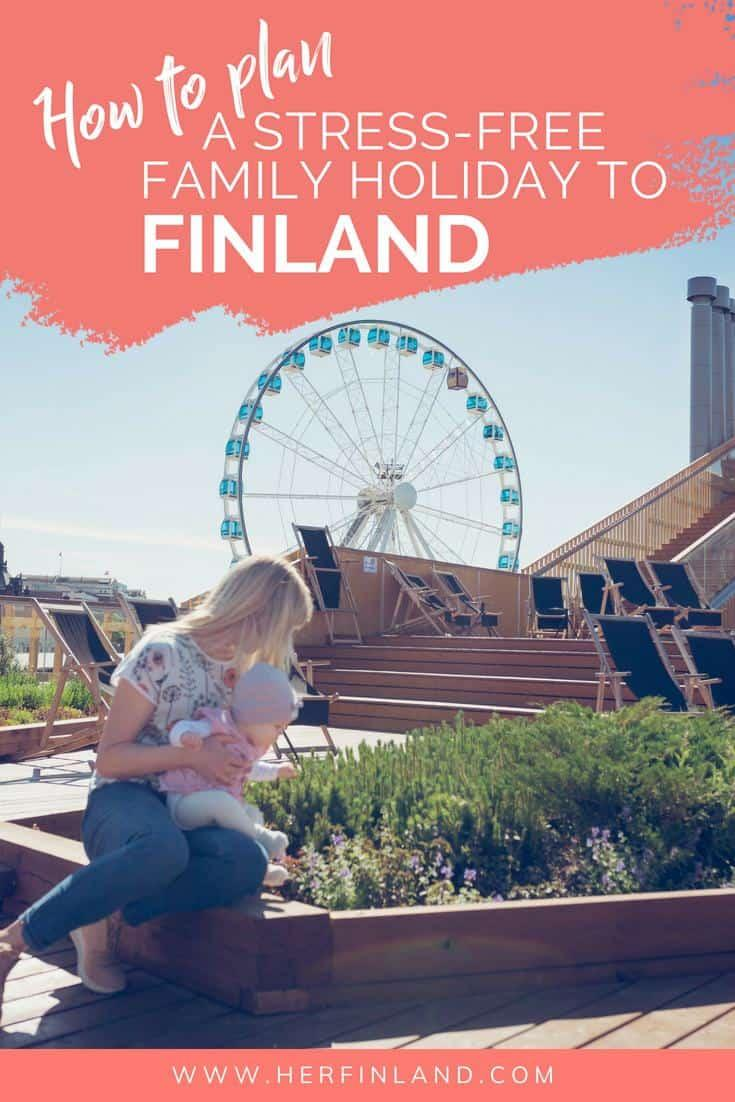 And did you go to Finland to work on strawberries? Do you need a work visa in the summer? 32