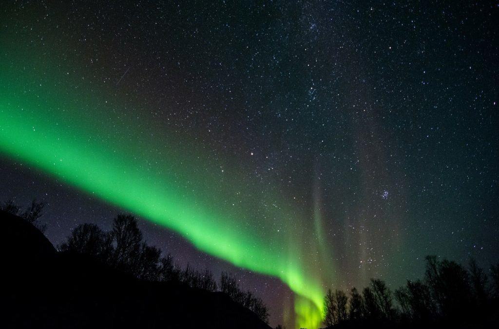 Northern Lights Holidays in Finland: 15 Things to Know Before Booking!