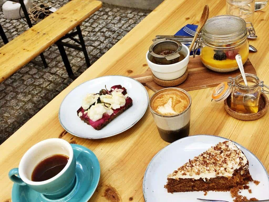 Helsinki cafes are a coffee nerd's heaven. Discover the best cafes in town!