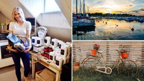 Epic Finland Summer Guide: 20 Practical & Cultural Tips