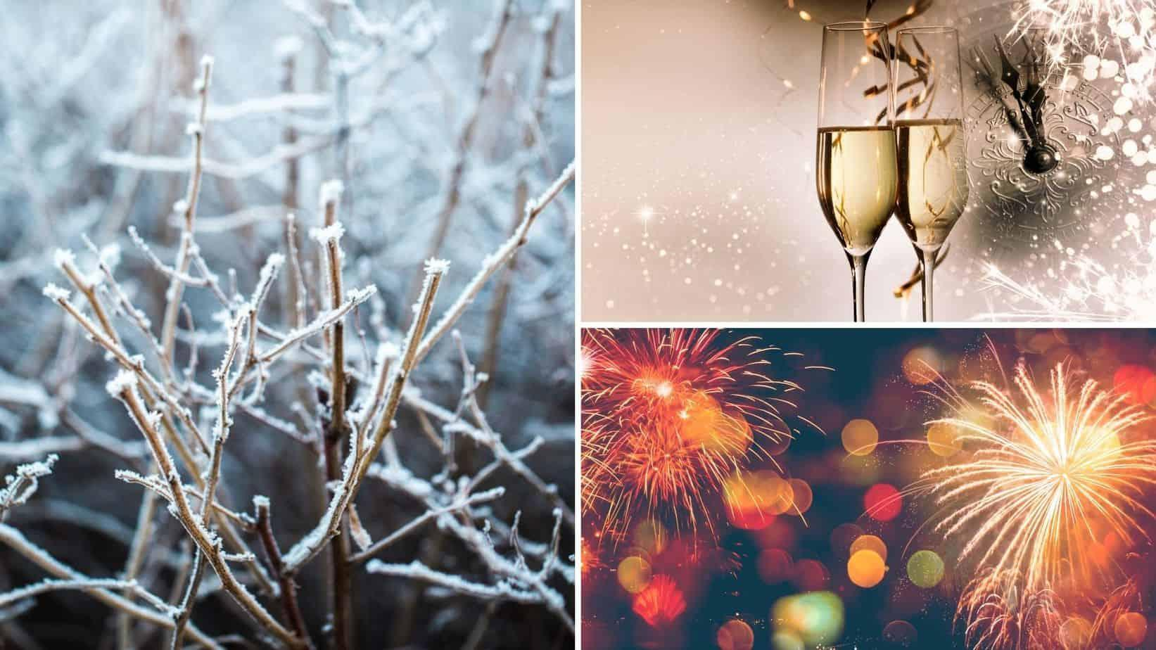 quick guide to finnish new year and its effortless fun traditions finnish new year and its effortless