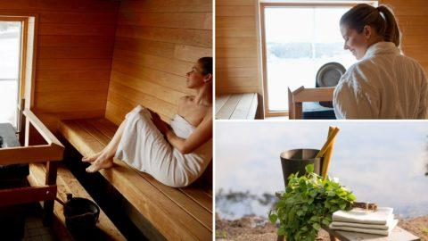 Finnish Sauna Etiquette – How to Do Sauna Like a Finn!
